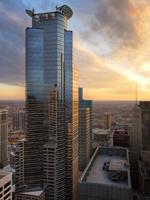 image of Minneapolis, MN