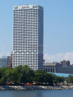 image of Milwaukee, WI