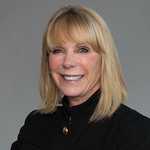Image of Barbara Schaefer McDuffie