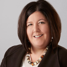 Image of Tammy  Barboni