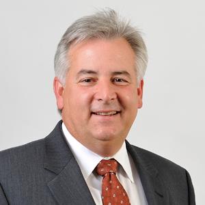 Image of John  Basile