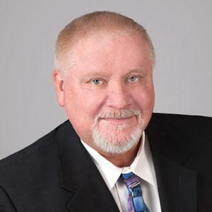 Image of Brian C. Bulkley