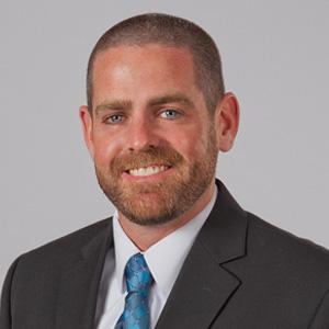Image of Daniel E. Buttke