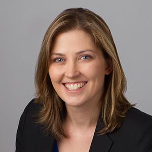 image of Kate Crowley
