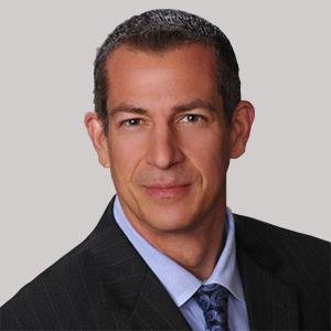 Image of David Capitano