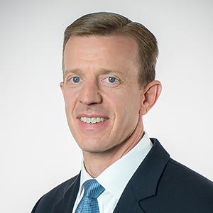 Image of Paul L. DeBoer