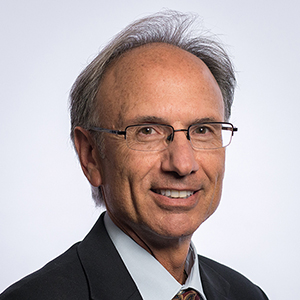 Image of Michael Diliberto III
