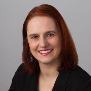 Image of Jodi L. Dobson