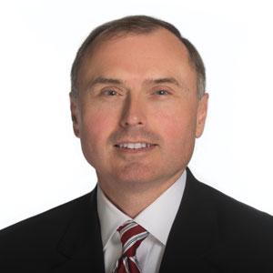image of David M. Duffus