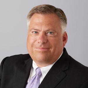 Image of Scott G. Ebert