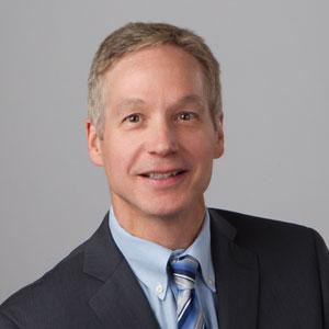 Image of Wayne  Ehlert
