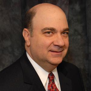 Image of Robert A. Fodera