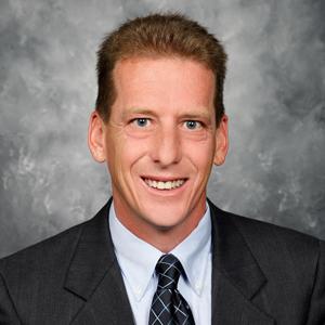 Image of Michael S. Frey