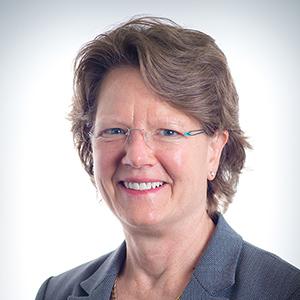 Image of Mary E. Furst
