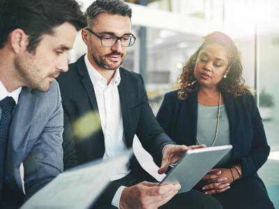 Four ways to create a sales coaching culture