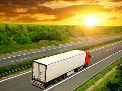 The evolution wholesale distributors must embrace