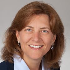 Image of Lynn M. Gardinier