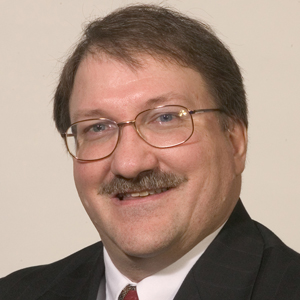 Image of Timothy J. Gooch