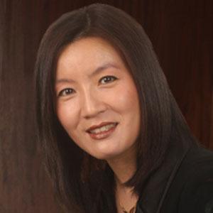 Image of Jean J. Han