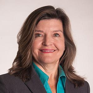 Image of Linda E. Hogarth