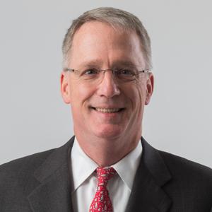 Image of Dwayne Holt