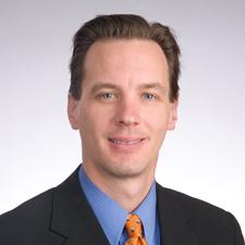 Image of David A. Johnson