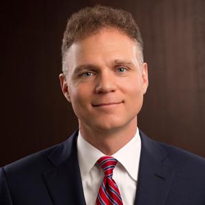 Image of Paul D. Kinmartin, Jr.