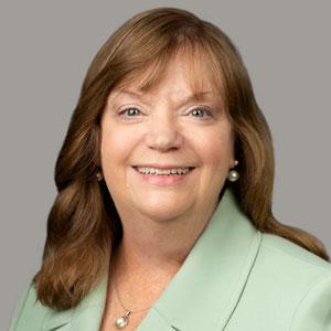 Image of Ellen  Labita