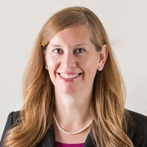 image of Wendy  Landrum