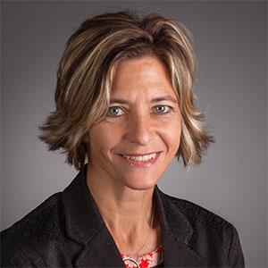 Image of Karen Larsen