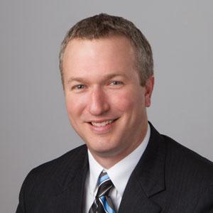 image of Joel M. Laubenstein