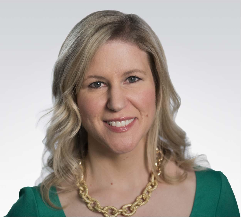 Image of Angela MacPhee