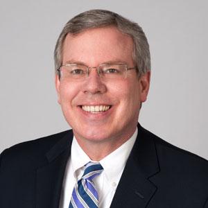 image of Mark Heroux
