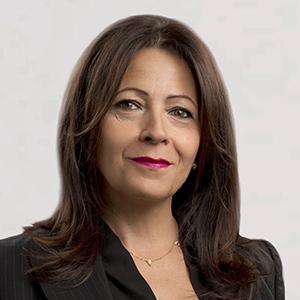 Image of Donna M. Massanova