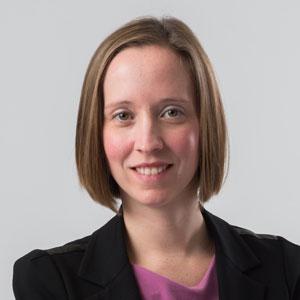 Image of Jessica Mastropietro