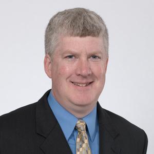 Image of Brad  McGuire