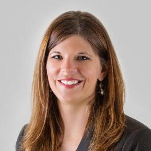 Image of Deanna R. Merryfield