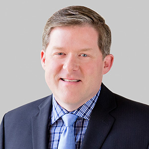Image of Eric L. Nelson