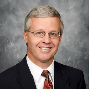 Image of Robert E. Newcomer