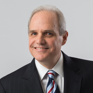 image of John T. Niehoff