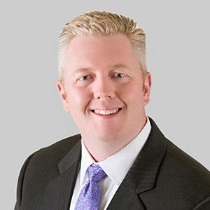 Image of Chad M. O'Brien