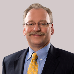 image of Joseph C. O'Neill