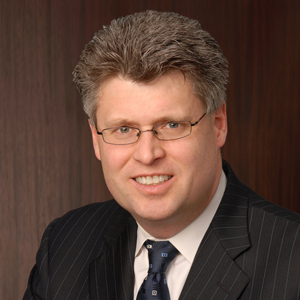 Image of James O'Brien
