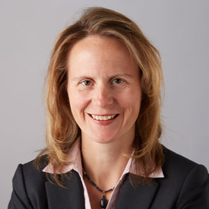 image of Rachel D. Polson