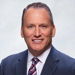 Image of Mark J. Ross
