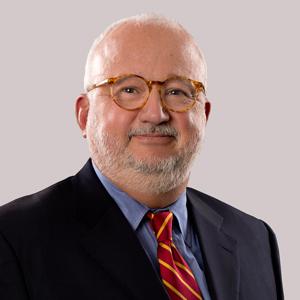 Image of Philip J. Santarelli