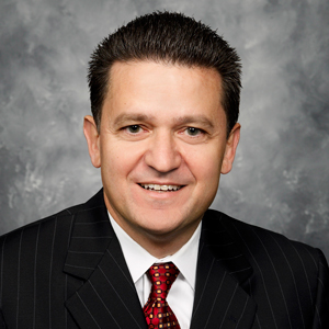 Image of Joseph C. Sassa III