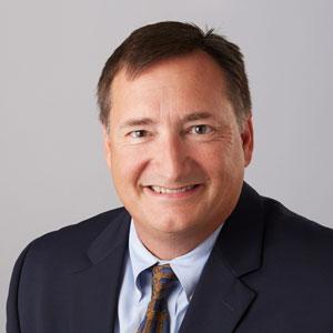 image of Kurt  Schroeder