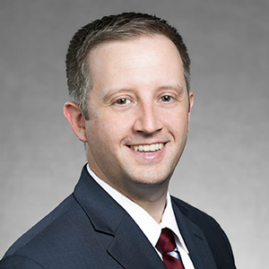 Image of Shawn D. Anderson
