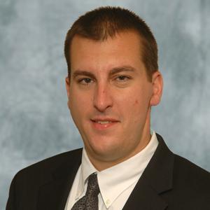 Image of Jeffrey C. Skumin